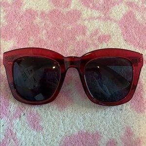 NEW Nordstrom sunglasses